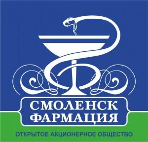 Смоленск Фармация